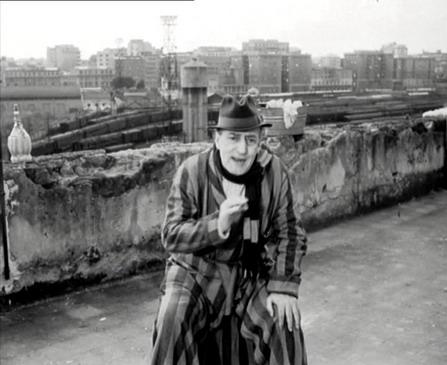 I soliti ignoti 1958 di Mario Monicelli - I film di Totò streaming ...