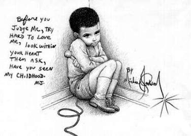 Disegno Michael Jackson Colorare Per Bambini Gratis Hawaii Pictures ...