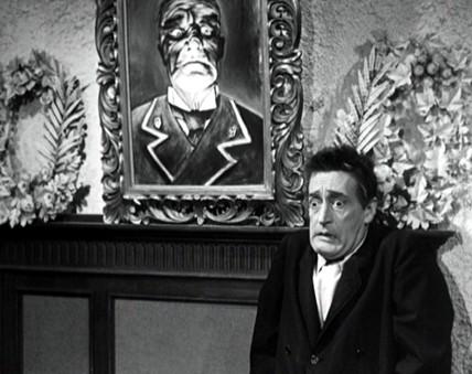 Risultati immagini per totò cerca casa film 1949