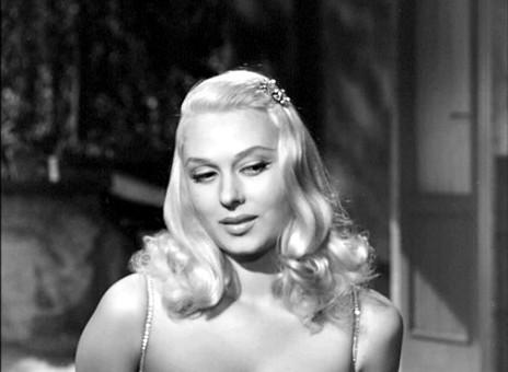 Tot peppino e la malafemmina 1956 di camillo - Dive anni 60 ...