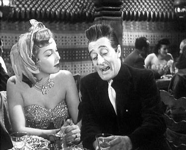 Risultati immagini per totò le moko film 1949