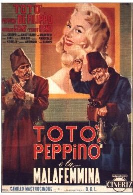 La nipote film completo in italiano - 4 5